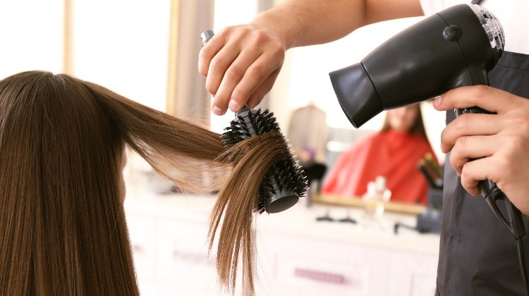 Cost-Saving Haircut Services in Ridgewood, NJ